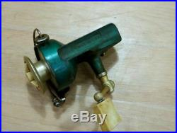70'S Penn Spinfisher 722 Pen Reel Vintage Made In U. S. A