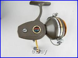 BEAUTIFUL PENN FRESH WATER SPINNING REEL 720z NEW IN THE BOX MINT CONDITION LOOK