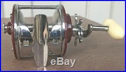 Big Game Salt Water Fishing Penn Reel Ocean 209ms For Heavy Rod Original Box