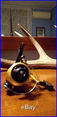 Mulinello Penn Vintage Reel