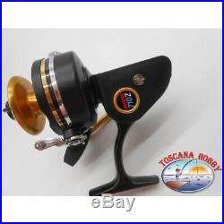 Mulinello nuovo Penn Reels 710Z spinfisher reel vintage F. MU23