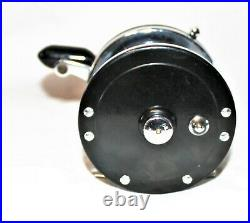 NEW Vintage Penn 501 Jigmaster Reel My Collection never been used or near water