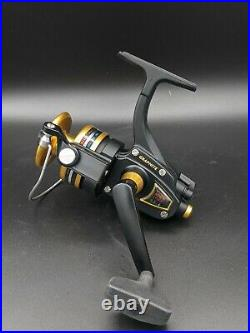 NOS Vintage Penn Spinfisher 4500SS Spinning Reel No Box Or Paperwork T6