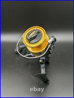 NOS Vintage Penn Spinfisher 6500SS Spinning Reel No Box Or Paperwork T6