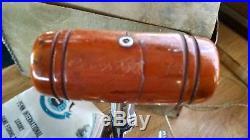 PENN INTERNATIONAL 80 VINTAGE Fishing Reel Used