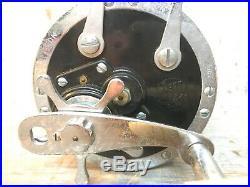 PENN Master Mariner 349 / Vintage fishing reel