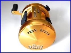 PENN REELS 965 Immaculate reel