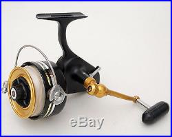 PENN Reels 704Z Salt Water Spinning Reel EX+ and ready to go