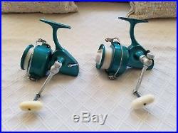 Penn 704 fishing reels