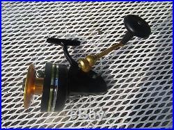Penn 706z spinning reel