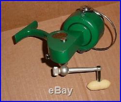 Penn 712 Spinfisher Spinning Reel E++++ Clean