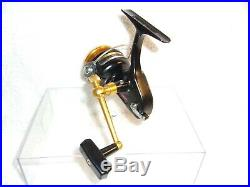 Penn 714 Z Ultrasport Spinning Fishing Reel Excellent Condition +++ Clean