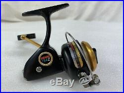 Penn 714z UltraSport Spinning Reel, Made in USA, Used Condition