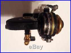 Penn 716Z Spinning Reel