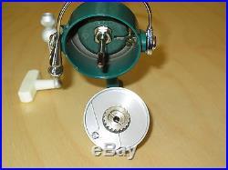 Penn 716 Spinning Reel