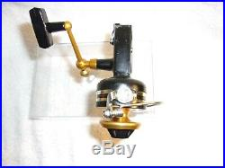Penn 716 Z Ultra Light Spinning Fishing Reel Excellent Beauty Clean