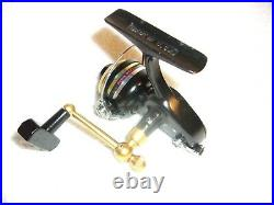 Penn 716 Z Ultra Light Spinning Fishing Reel Excellent Condition Beauty