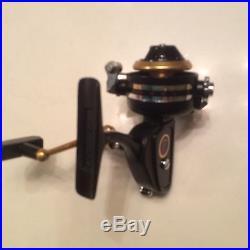 Penn 716 Z Ultralight Spinning Reel