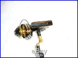 Penn 716z 716 Z Spinfisher Ultra Light Fishing Reel Nice Condition
