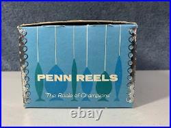 Penn 716z Ultra Light Spinning Reel USA