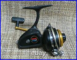 Penn 716z Ultra Lite Spinning Fishing Reel