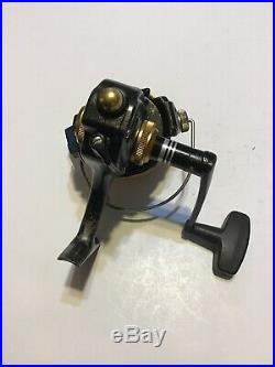Penn 7500SS High Speed Spinning Reel Made In The USA Lot-C-24