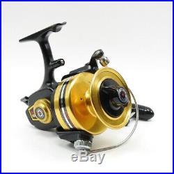 Penn 750SS Fishing Reel. With Box and Paperwork. Made in USA