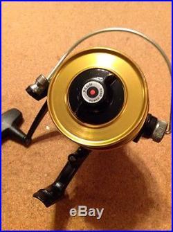 Penn 8500 SS High Speed Spinning Reel Lot P-112
