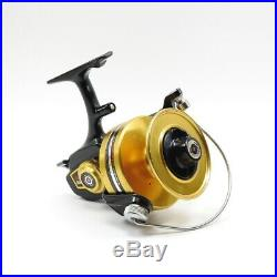 Penn 850SS Fishing Reel. With Box and Paperwork. Made in USA