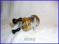 Penn 940 Levelmatic Bait Casting Reel Mint Condition & Better Clean R2fish