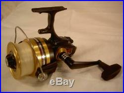 Penn 9500SS Saltwater Spinning Fishing Reel 9500 SS HIGH SPEED 4.21 lure tackle