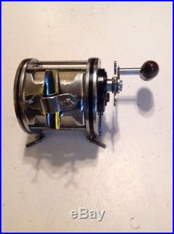 Penn 9/0 Big Game Off Shore Conventional Reel Lot P-14