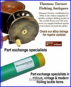Penn Graphite 5500SS saltwater spinning reel, a favourite worldwide