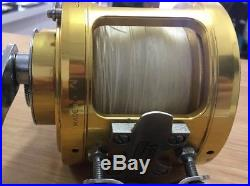 Penn International 50T Reel Made In The USA