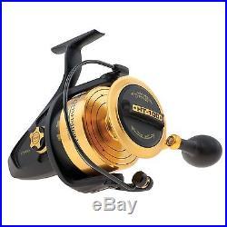 Penn SSV10500 Boxed Spinfisher V Fishing Reel