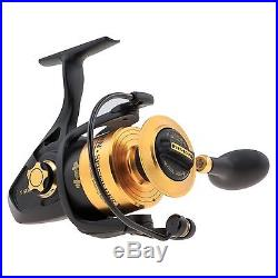Penn SSV5500 Boxed Spinfisher V Fishing Reel Penn 1259874