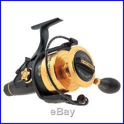 Penn SSV8500LL Boxed Spinfisher V Fishing Reel 8500LL New