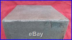Penn Sailfisher 130 reel, in box vintage, excellent