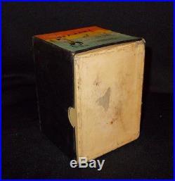 Penn Sea Hawk Saltwater Reel No. 40 with Original Box