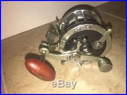Penn Senator 110 1/0 Light Game Fishing Reel