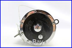 Penn Senator 114 6/0 Salt Water Fishing Reel Made in USA