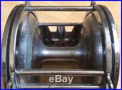 Penn Senator 14/0 Big Game Reel Vintage Shark Marlin Tuna parts reel