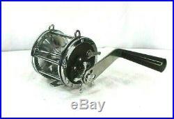 Penn Senator 6/0 Salt Water Fishing Reel Made In USA