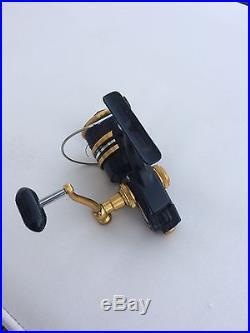Penn Spinfisher 450SS Metal Spinning Reel