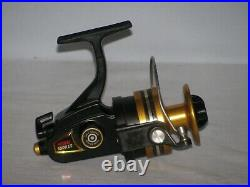 Penn Spinfisher 5500SS Spinning Reel Made in USA Free Shipping