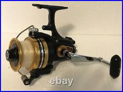 Penn Spinfisher 650SS Vintage Spinning Reel MADE IN USA