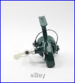 Penn Spinfisher 716 Ultra Light Fishing Reel. With Box. See Description