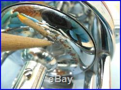 Penn Squidder 140M Fishing Reel in original Box
