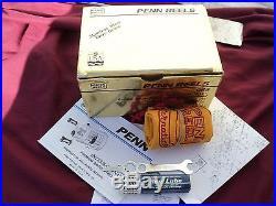 Penn reel 965 International