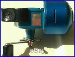 Rare Penn Spincasting 430 Reel